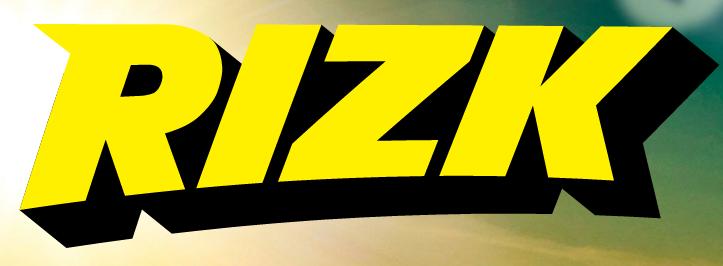 rizk-logo8