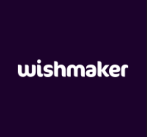 uttak wishmaker
