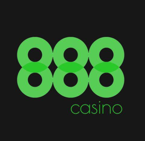 casinouttak hos 888 casino