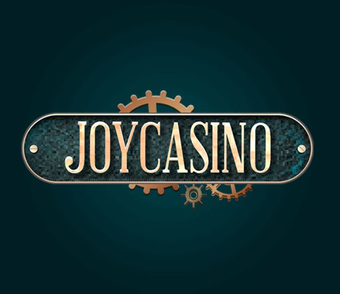 casinouttak joycasino