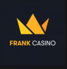 uttak hos frank casino