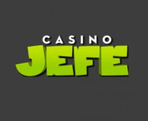 uttak hos casino jefe
