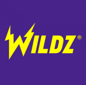 uttak hos wildz casino