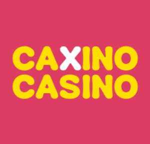 uttak hos caxino casino
