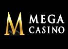 mega casino norge uttak