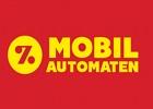 mobilautomaten norge uttak logo