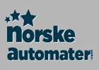 Norskeautomater norge logo