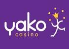 yako casino norge uttak