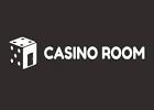 casino room norge uttak