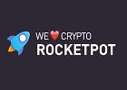 rocketpot uttak tabell